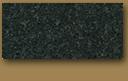 Granite Edge 11/4 square