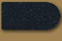 Granite Edge 11/4 bullnose