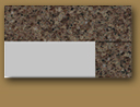 Granite Edge 11/2 square